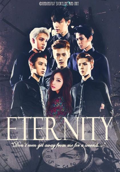 eternity 3