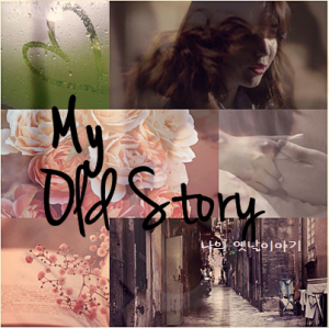 my old story-poster