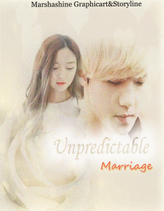 Unpredictable-marriage